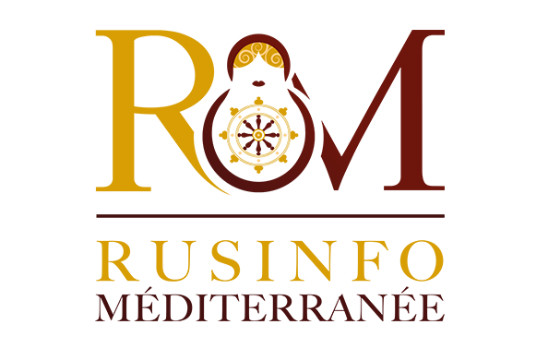 How to submit a press release to Rusinfo Mediterranee
