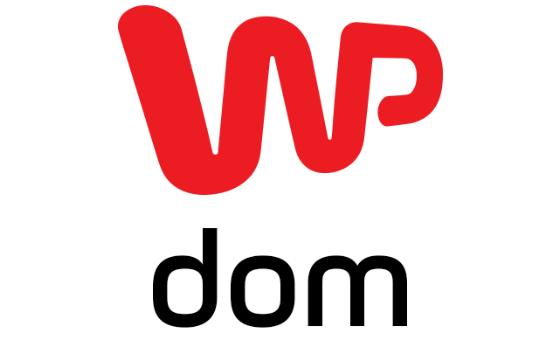 Добавить пресс-релиз на сайт WP Dom
