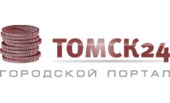 How to submit a press release to Tomsk24.com