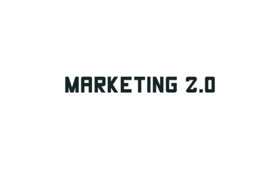 Marketing20.Ro