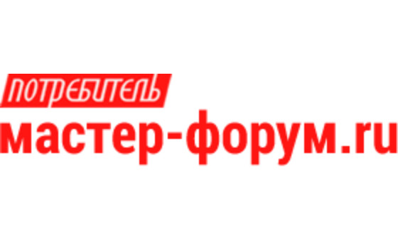 Добавить пресс-релиз на сайт Master-forum.ru