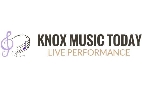 Добавить пресс-релиз на сайт Knoxmusictoday.com