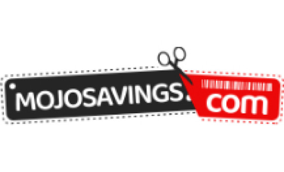 How to submit a press release to  Mojosavings.com