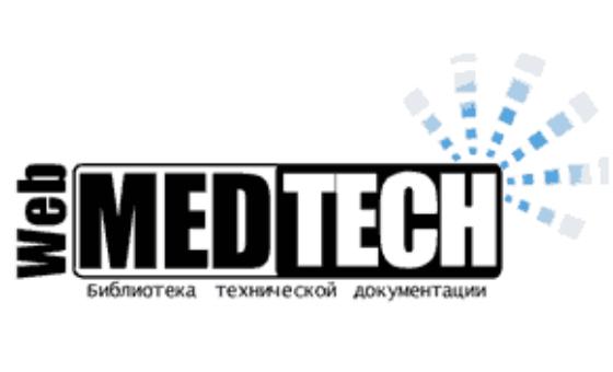 Добавить пресс-релиз на сайт Medtechnician.ru