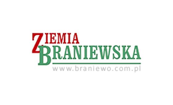 Добавить пресс-релиз на сайт Braniewo.com.pl