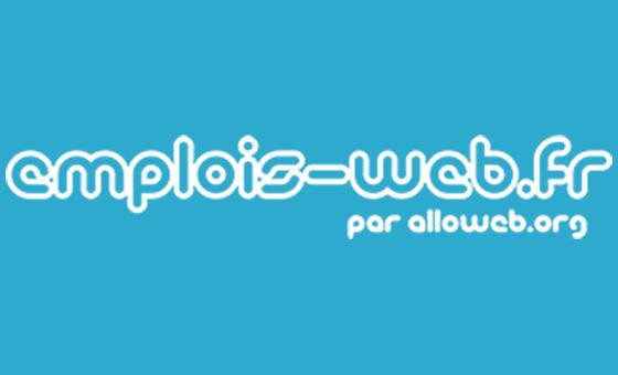 Добавить пресс-релиз на сайт Emplois-Web.fr
