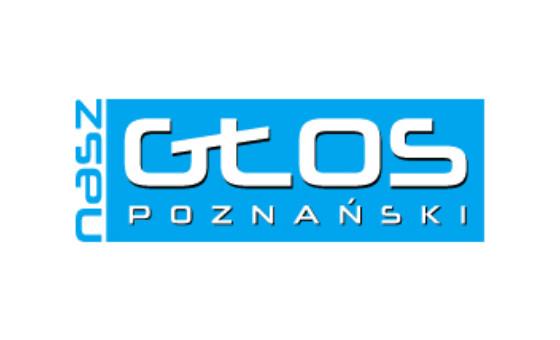 Добавить пресс-релиз на сайт Naszglospoznanski.pl