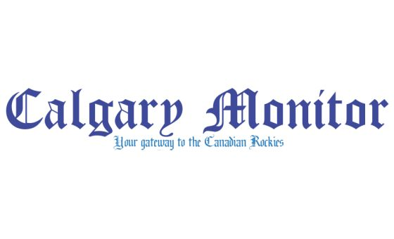 How to submit a press release to Calgary Monitor