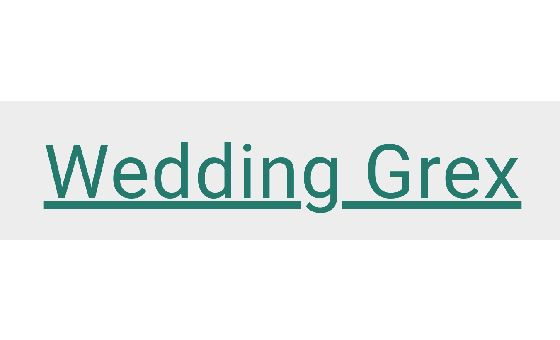 Weddingrex.com