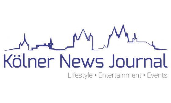 Koelner-Newsjournal.De