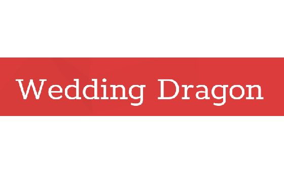 Weddingdragon.com