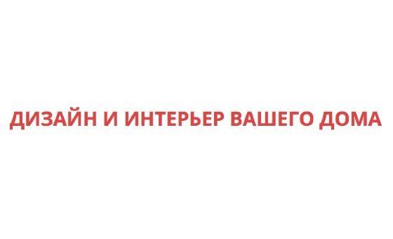 Idpi.spb.ru