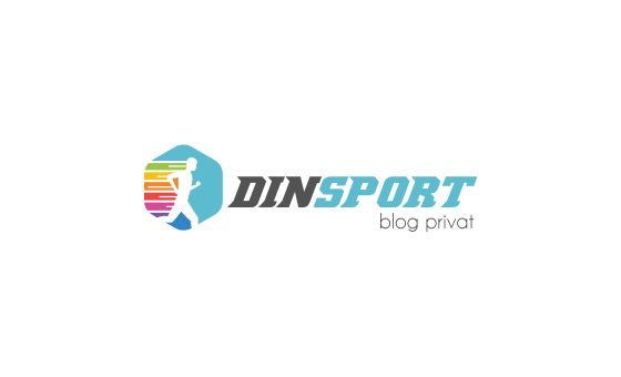 How to submit a press release to Din-Sport.Ro