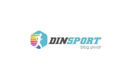 Добавить пресс-релиз на сайт Din-Sport.Ro