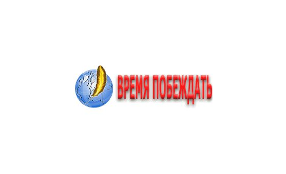 Vrpb.Ru