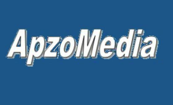 Apzomedia.com