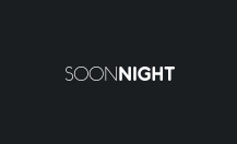 How to submit a press release to Soonnight