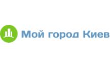 Добавить пресс-релиз на сайт Мой город Киев