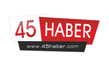 How to submit a press release to 45haber