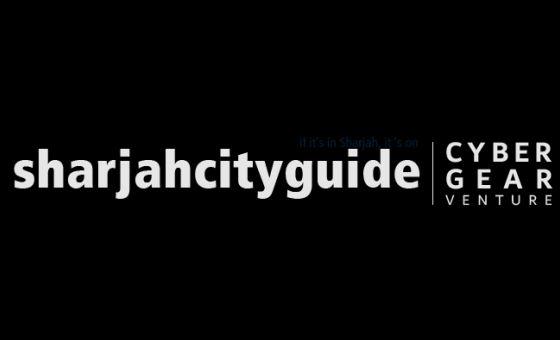 Sharjahcityguide.com