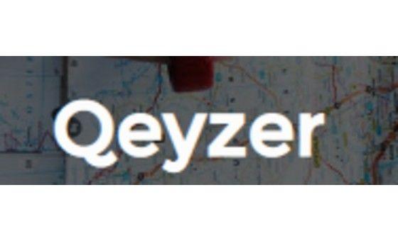 Qeyzer.ru