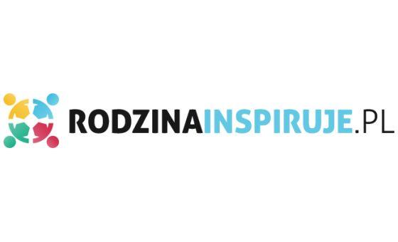 Rodzinainspiruje.pl