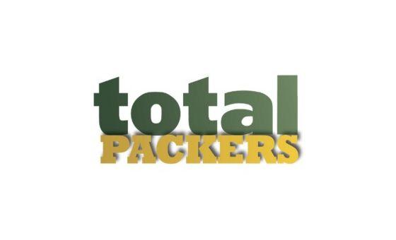 Totalpackers.Com