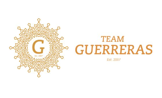 How to submit a press release to Teamguerreras.Com