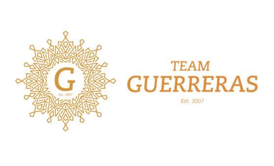Добавить пресс-релиз на сайт Teamguerreras.Com