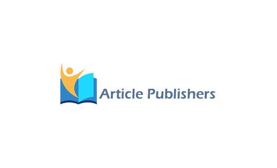 Добавить пресс-релиз на сайт Article publishers