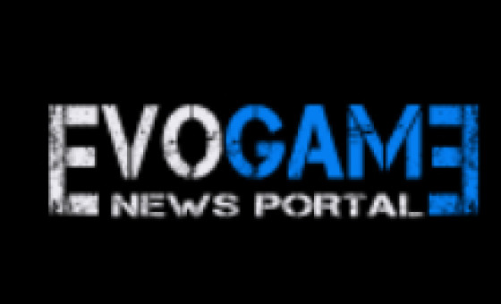 How to submit a press release to Evogame.ru
