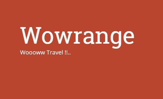 How to submit a press release to Wowrange.com