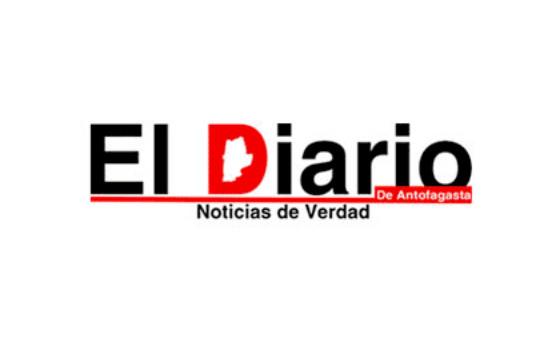 Добавить пресс-релиз на сайт El Diario de Antofagasta