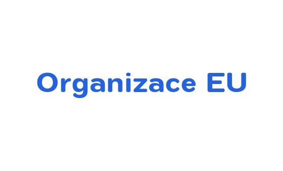 Organizace.Eu