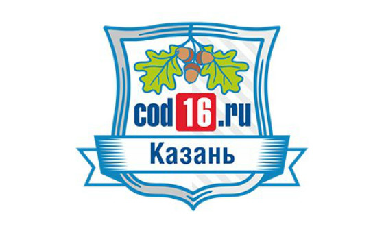 How to submit a press release to Cod16.ru