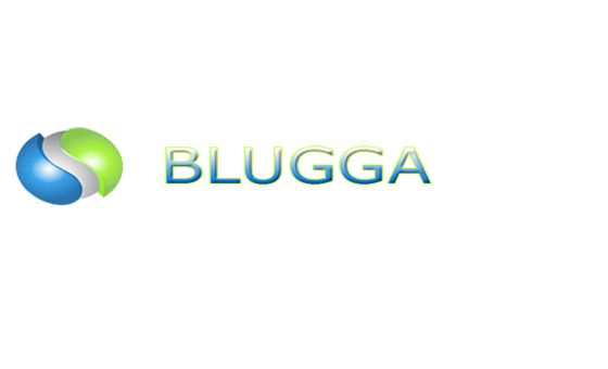 How to submit a press release to Blugga