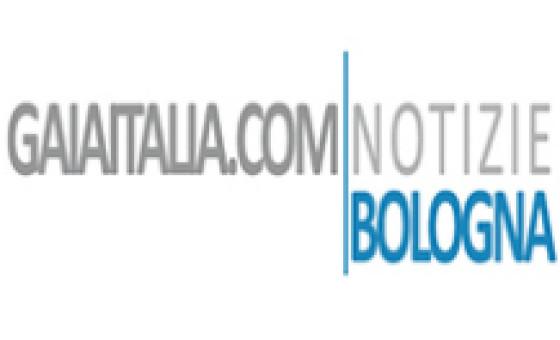 How to submit a press release to Gaiaitalia.com Bologna Notizie