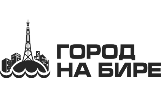 How to submit a press release to Gorodnabire.ru
