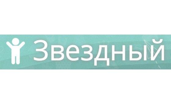 Deti42.ru