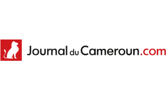How to submit a press release to Journal du Cameroun.com