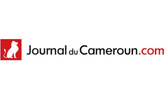 Добавить пресс-релиз на сайт Journal du Cameroun.com