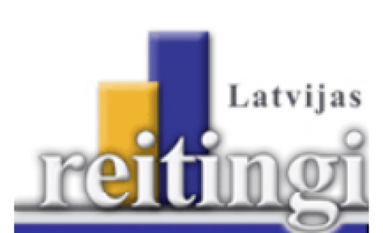 How to submit a press release to Reitingi.lv