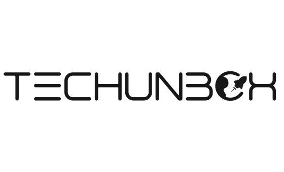 Добавить пресс-релиз на сайт Techunbox.Pl