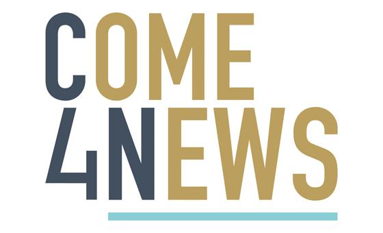 Добавить пресс-релиз на сайт Come4news.com