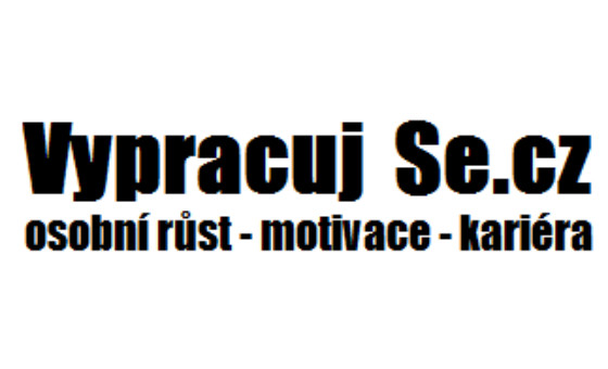 How to submit a press release to Vypracujse.cz
