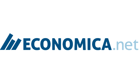 How to submit a press release to Economica.net