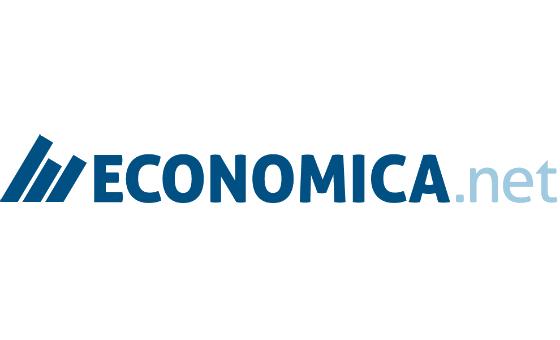 Economica.net