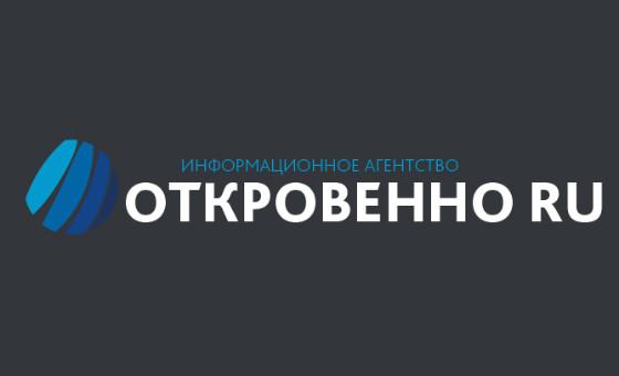 Добавить пресс-релиз на сайт Balticreporter.com