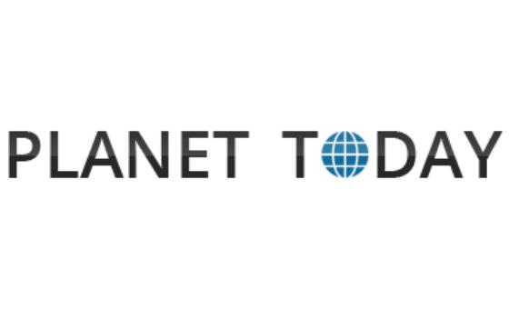 Добавить пресс-релиз на сайт Planet Today