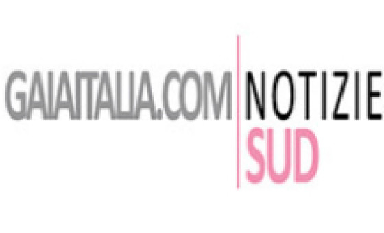 How to submit a press release to Gaiaitalia.com Notizie Sud